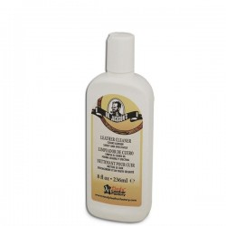Dr. Jackson's Leather Cleaner-8 oz