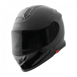 Joe Rocket 18 ALTER EGO Modular Helmet Matte Black