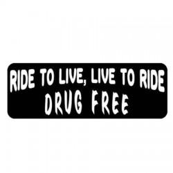 -RIDE 2 LIVE- LIVE 2 RIDE