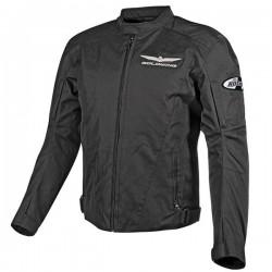 Joe Rocket's HONDA GOLDWING Textile Jacket - Black