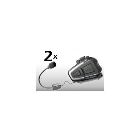 SCALA RIDER Q 3 Multiple set