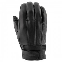JOE ROCKET MISSION LEATHER GLOVES