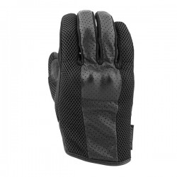 JOE ROCKET BADLANDS MESH GLOVES