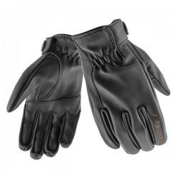 Joe Rocket - JRC 67 Ladies Glove BLK