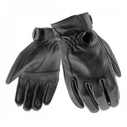 Joe Rocket JRC 67 Ladies Glove PRF BLK