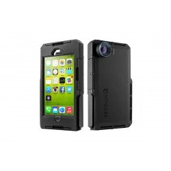 Hitcase SOLO for iPhone 5 S / 5 C / 5