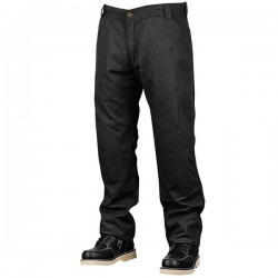 Speed & Strength - SOUL SHAKER MOTO PANT BLACK