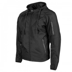 Speed & Strength's - FAST FORWARD™ JACKET BLACK