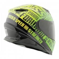 FAST FORWARD™ SS1310 Helmet