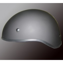 Zoan Route 1 Half Helmet