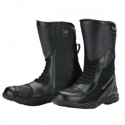 Tour Master's Ladies Solution WP Air Road Boot