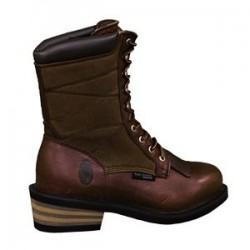 Outback - WOMENS SYLVANIA WATERPROOF BOOTS