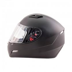 GALAXY Helmet Matte by Zox