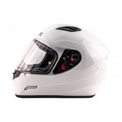 GALAXY Helmet white by Zox