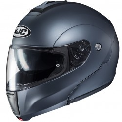 HJC Modular helmet CL MAX-III Semi Anthracite