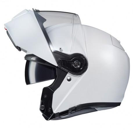 HJC RPHA 90 Semi -Flat White
