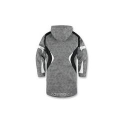 Arctiva Comp Pit Coat L/XL