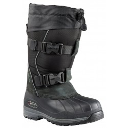 BAFFIN WOMENS IMPACT BOOT BLACK