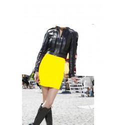 Whet Blu Ladies Fashion jacket 1071