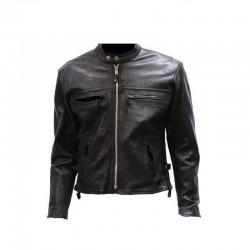 Men's Classic Riding Jacket 2476