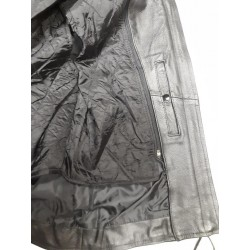 ladies jacket AKT-15