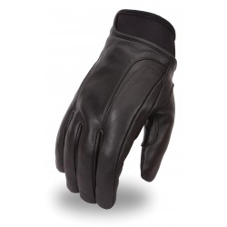 MENS GLOVES with Rain insert
