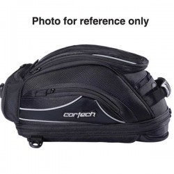 Cortech's -Super 2.0 18L Tank Bag
