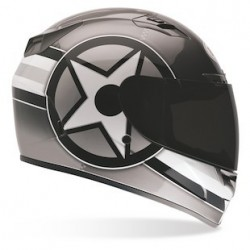 BELL Vortex Attack Helmet