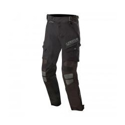Yagura Drystar Pants