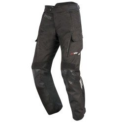Andes V2 Drystar Pants BLACK- by Alpinestars