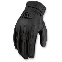 One Thousand Rimfire Gloves- by Icon