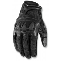 ICON RESISTANCE STEALTH GLOVE