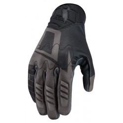 ICON -Wireform Gloves BLACK