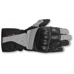 Alpinestars - Valparaiso Drystar Gloves Grey/ Black