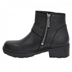 Milwaukee's - Ladies Boot CAPRI