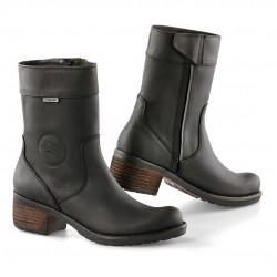 FALCO - Ladies Boot AYDA