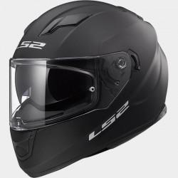 Stream full face helmet Black- LS2