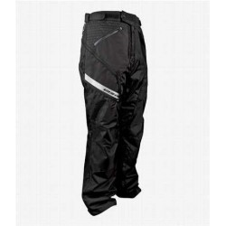 JOE ROCKET ALTER EGO 12.0 TEXTILE PANTS