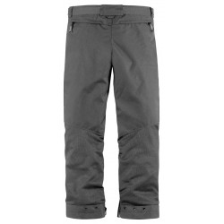 Citadel pant Charcoal ( Army green )color by Icon