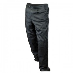 ROCKHARD Waterproof PANTS Men Black