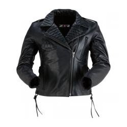 Forge Womens Jackets