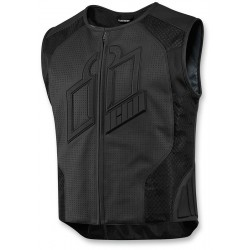 Icon - Hypersport Prime Vest