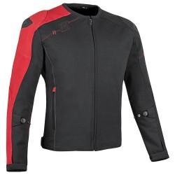 Light Speed Jacket by Speed & Strength