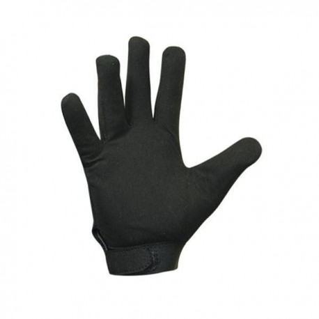 SKELETON HAND Fabric motorcycle gloves