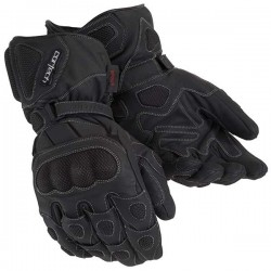 Cortech-Scarab Winter Glove
