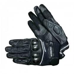 cortech - Accelerator Series 3 Glove blk or silver