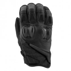 Joe Rocket's - ATOMIC Glove Black /Black