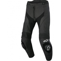 Missile Airflow Leather Pants by Alpinestars