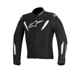 alpinestars T-GP R AIR Jacket