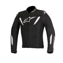 Alpinestars GP R AIR Jacket